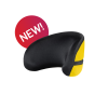 NEW Spex Standard Lateral Head Support Pad