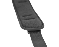 Spex Chest Support Comfortable neoprene support pad