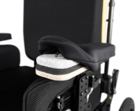 Pressure-Relieving Comfi Arm Support Pad