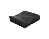 Spare Cushion Incontinence Cover