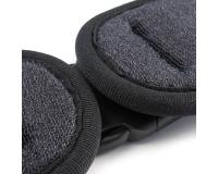 Comfortable Cushioned Pads