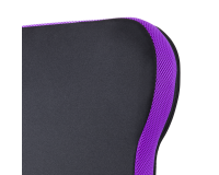 Spex T Shape Back Support Dual-layer outer cover technology