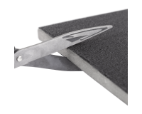 Spex Universal Positioning Base Trim and Cut!
