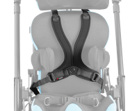 Wonderseat Centrepoint Harness