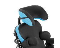 Wonderseat Comfi Head Support