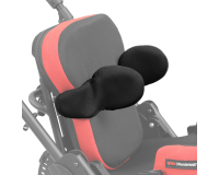 Wonderseat Lateral Supports