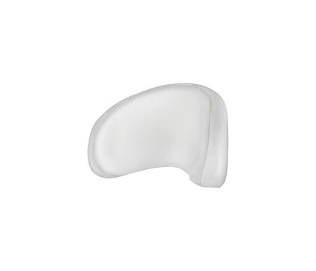 Spex Paediatric Standard Lateral Head Support