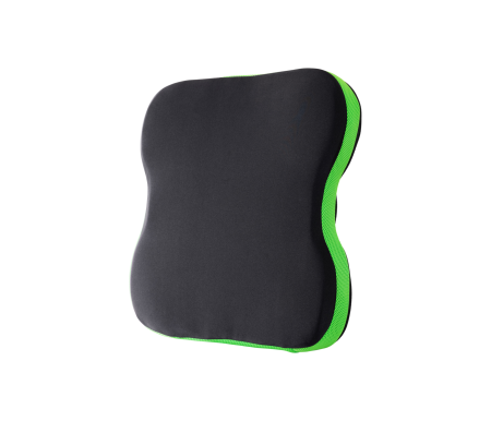Spex Classic Surface Back Support