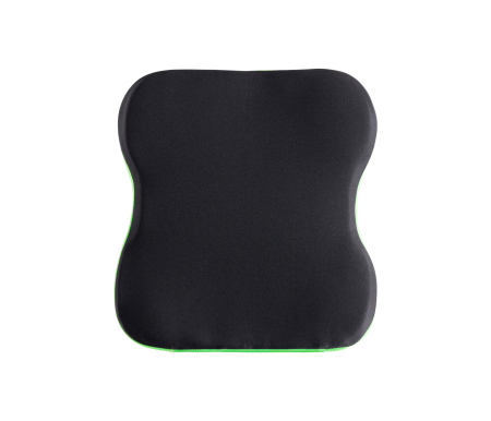 Spex Classic Surface Back Support front view