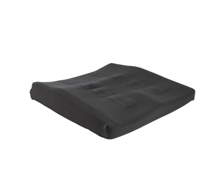 Spex Hip Flexion Contour Universal Positioning Base with Cover Accessory