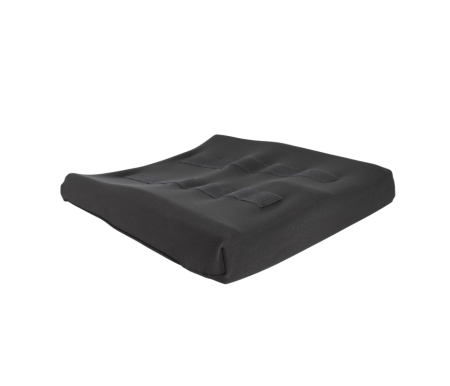 Spex Ischial Contour Universal Positioning Base with Cover Accessory