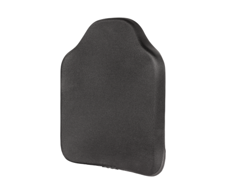 Spex Vigour Mid Back Support outer cover