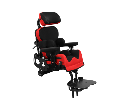 Spex Wonderseat Seat Unit